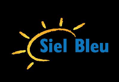 """Résultat de recherche d'images pour """"logo siel bleu"""""""