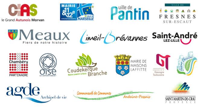 logos_villes_mai2017