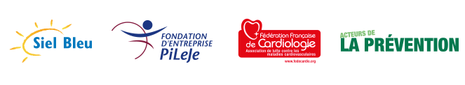partenaires-prevention2