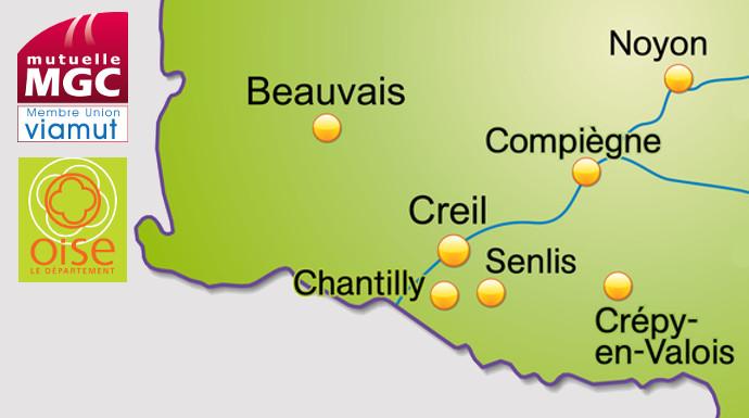• Rencontre nationale dans l'Oise les 18 & 19/05/2013 : Rencontres ...