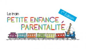 Le Fonds MGC partenaire du train Petite Enfance et Parentalité