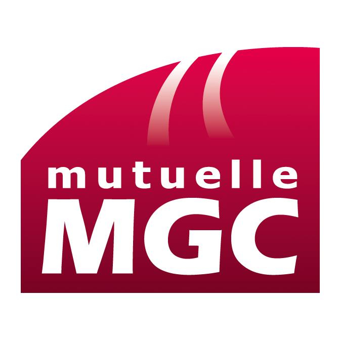 Gouvernance   Groupe MGC 810a4f742d16
