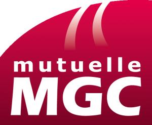 1bb7722c403bdb La mutuelle MGC est certifiée ISO 9001   2015.